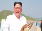 South Koreans Express Distress At Cancellation Of Summit