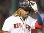 MLB: Hanley Ramirez DFA by Boston Red Sox