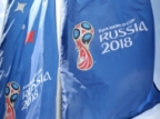 World Cup Child Trafficking Plot Foiled in Nigeria