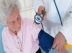 High Blood Pressure Could Increase Risk Of Dementia