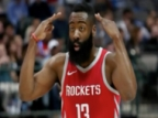 NBA: Houston Rockets Offseason Moves