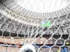 World Cup Report: Germany 0-1 Mexico