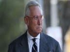 Roger Stone Met With Someone Wanting To Sell Dirt On Clinton
