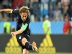 FIFA World Cup: Argentina 0-3 Croatia
