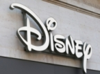 Disney Moving Its Main Operations In New York City