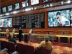 Mississippi Casinos Not Ready For Sports Betting As Laws Take Effect