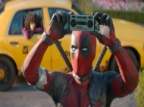 'Deadpool 2' Brings Twenty-First Century Fox Great Profits