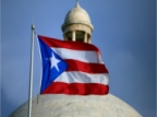 Puerto Rico Asks U.S. Congress For $139 Billion Recovery