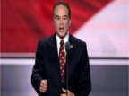 U.S. Lawmaker Charged With Insider Trading Halts Re-Election Bid