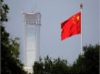 Chinese Hackers Targeted U.S. Firms, Government After Trade Mission