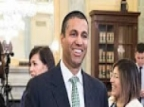 FCC Chairman Knew Of Fake Cyberattack For Months