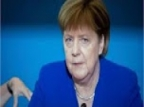 Germany May Ease Immigration Laws To Fill Jobs