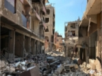 U.S. Redirects Syria Funds As Allies Contribute Up To $300 Million