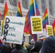 DOMA Ruled Unconstitutional By U.S. Appeals Court