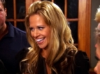 'Real Housewives of New Jersey' Gossip: Dina Manzo Separates from Husband Tommy