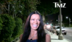 'Real Housewives of Beverly Hills' Gossip: Carlton Gebbia to Join Cast?