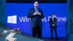 Microsoft News: Company Reshuffles Structure; Will Work as 'Single Company' after Overhaul