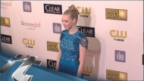 Celeb News: Amanda Seyfried Believes in Sex at First Sight, Talks Ex Dominic Cooper in 'Elle'