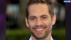 Paul Walker's Brothers to Mimic Voice for 'Fast And Furious 7'