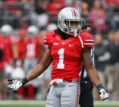 NY Jets Draft Watch: Ohio State Buckeyes Cornerback Bradley Roby