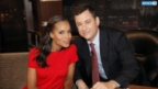 Kerry Washington Talks Baby Daughter Isabelle, Reveals High School Singing Past With Gwyneth Paltrow!