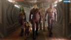 'Guardians' Reigns Over Weak Labor Day Box Office