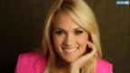 Carrie Underwood Is Pregnant, Makes 'Labor Day' Announcement