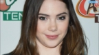 McKayla Maroney's Olympic Teammates Supporting Her Over Nude Photo Scandal