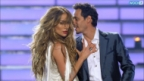 Jennifer Lopez Talks Failed Marriages, Wishes She 'Could Have Held' Marc Anthony Marriage Together