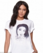 Kendall and Kylie Jenner Release Selfie T-Shirt Line with PacSun