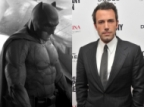 """Ben Affleck Compares His Own Anger Issues To Batman's: I Bury My Rage, Then It Pops Out In """"Stronger Bursts"""""""