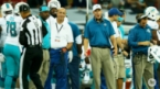 NFL: Which Coach is on the Hottest Seat After Week 4?