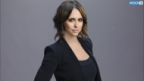 Why Jennifer Love Hewitt was 'Sweaty, Clammy' and Thought She was Being Punk'd by 'Criminal Minds'