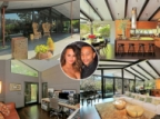 Chrissy Teigen And John Legend Are Selling Their Hollywood Hills Pad