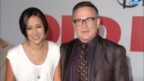 """Zelda Williams Gets Tattoo Tribute To """"Poppo"""" Robin Williams Two Months After Her Father's Death"""