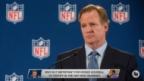 NFL: Moment of Truth Coming for Roger Goodell in Ray Rice Hearing