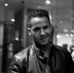 Mike 'The Situation' Sorrentino Pleads Not Guilty to Tax Fraud