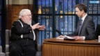 George R.R. Martin Doesn't Know His 'Game Of Thrones' Trivia