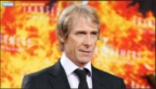 Michael Bay Could Go From 'TMNT' To ... Benghazi?