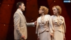 Step Right up for a Revival of Bizarre World of 'Side Show' on Broadway
