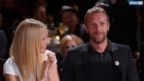Gwyneth Paltrow and Chris Martin ''Better Than Ever'' After Split: They Will ''Always Be a Family''