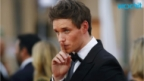 Eddie Redmayne Reveals How Wife Hannah Bagshawe Keeps Him Humble: She Still Calls About Dishwashers!