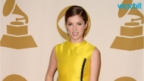 Anna Kendrick Steps Out With Boyfriend Ben Richardson for a Coffee Run