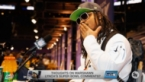 NFL: Marshawn Lynch Could Have Been 'Face of the Nation'?
