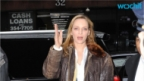 Uma Thurman Doesn't Smile in Pictures Because Someone Once Said She has an 'Ugly' One