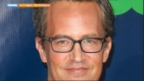 Why Matthew Perry Was at a Casino at the Crack of Dawn