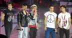 Employees Have Been Requesting Compassionate Leave Over Zayn Malik's Departure From One Direction