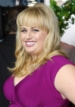 Classmate Says Rebel Wilson is Lying About Her Age
