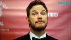 Chris Pratt Apologizes in Advance for What He May Say During 'Jurassic World' Press Tour