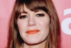 Jenny Lewis Recruits Fred Armisen, Feist For Hilarious Video